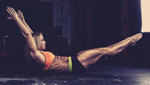 abs-Tip-Try-Hollow-Body-Holds